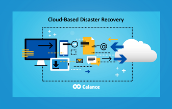 Cloud Disaster Recovery-Part3.png