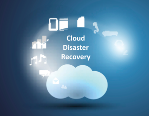 Cloud Disaster Recovery.png