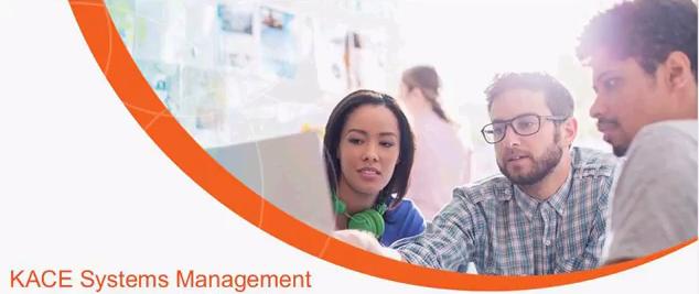 Kace Systems Management.png