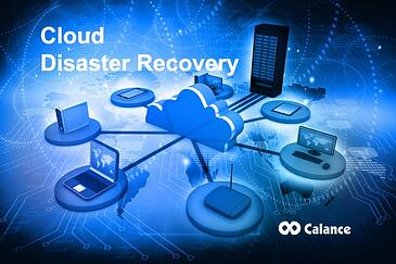 Cloud-Disaster-Recovery-Part2.jpg