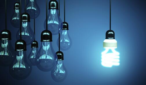 ideas-calance.jpg