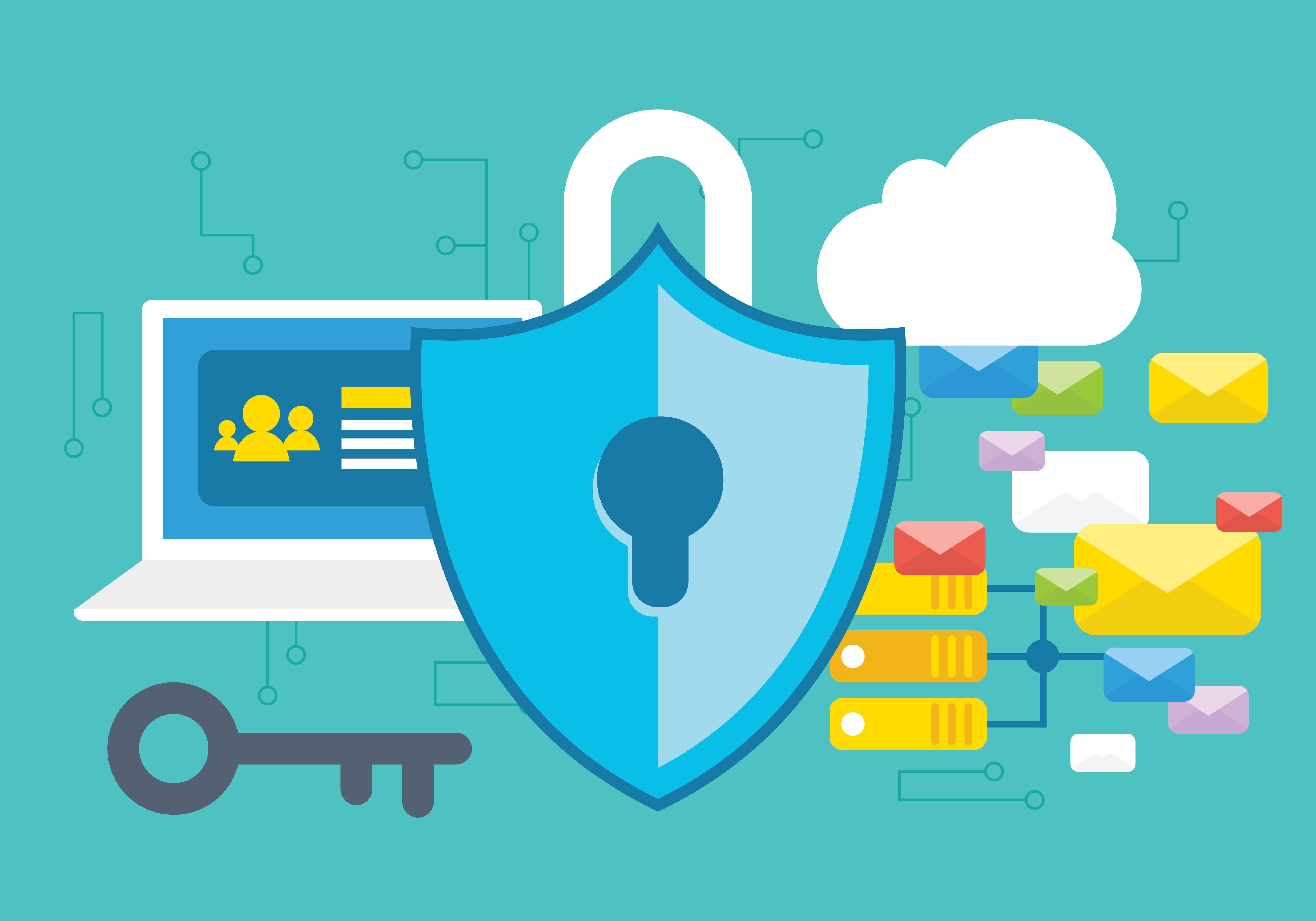 calance-cyber-security.jpg