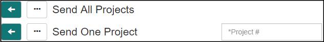 (INITIALIZATION) Procore+Xero Standard Integration Setup (5)