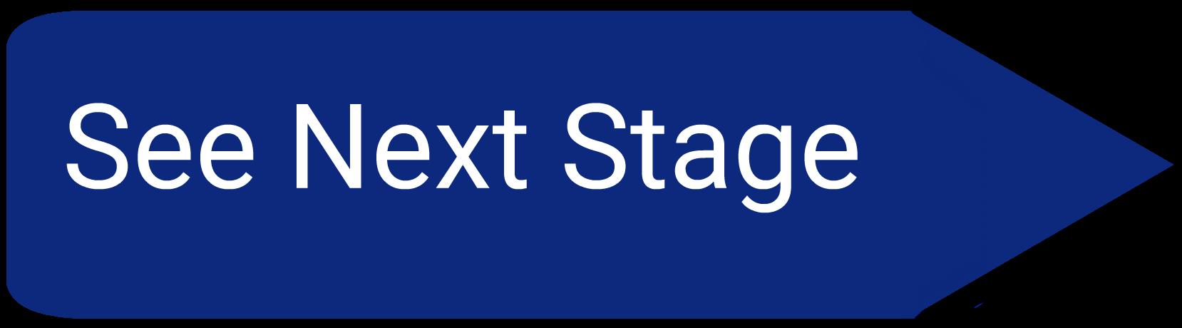 Next Step CTA-2