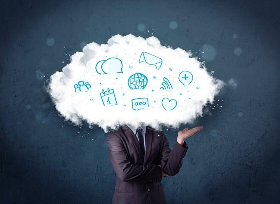 cloud-software-recommendation.jpeg