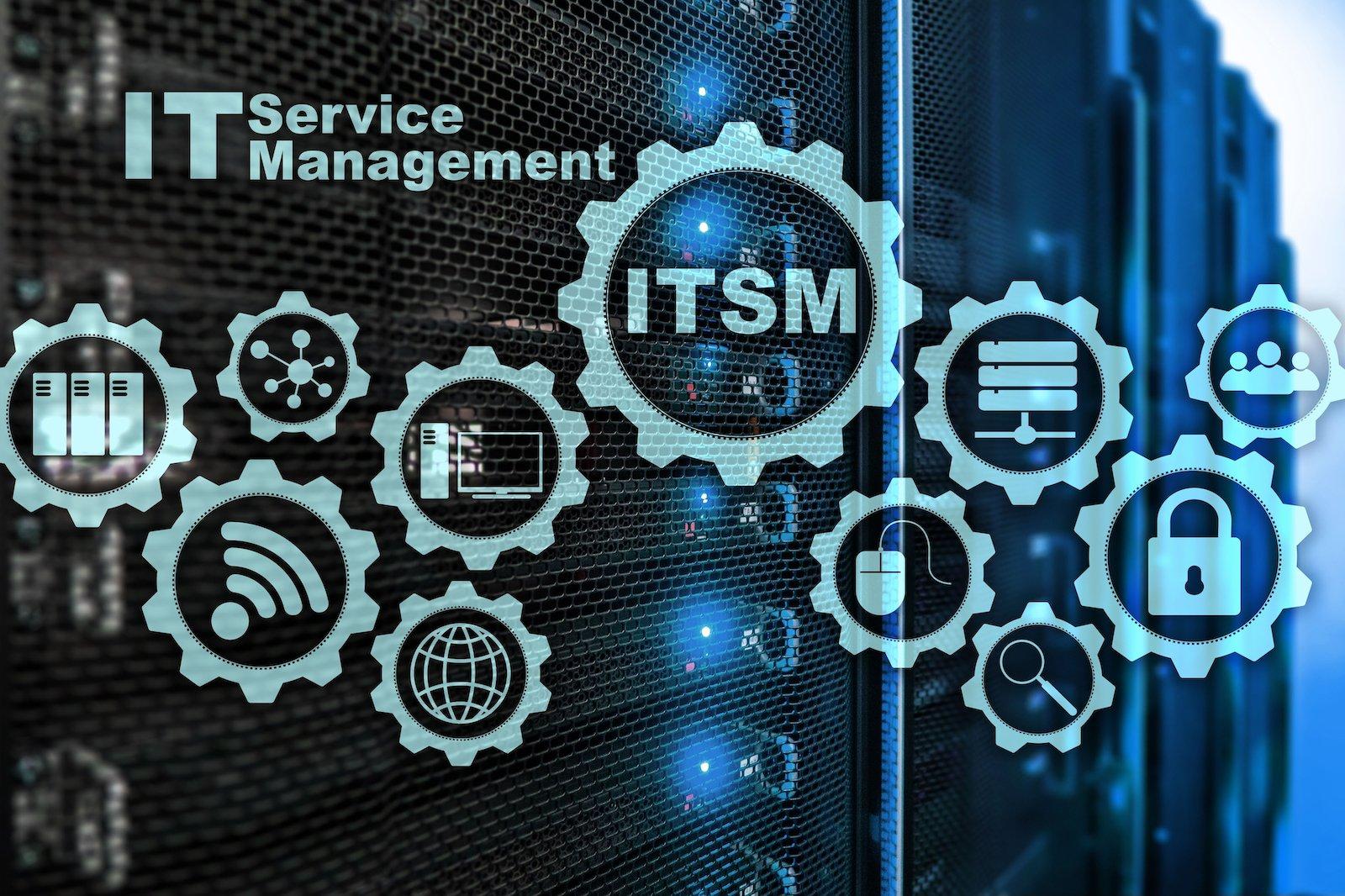stock-photo-it-service-management-concept-for-information-technology-service-management 1600